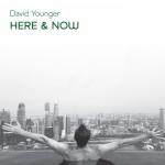 Here & Now album cover